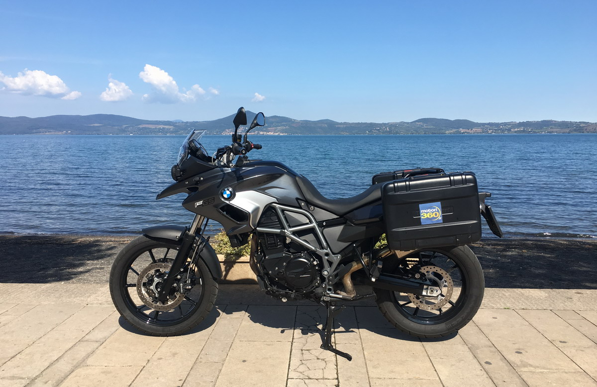 motori360_bmw_f700gs_int