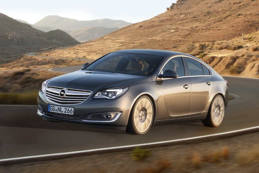 opel-insignia-restyling-2013-0