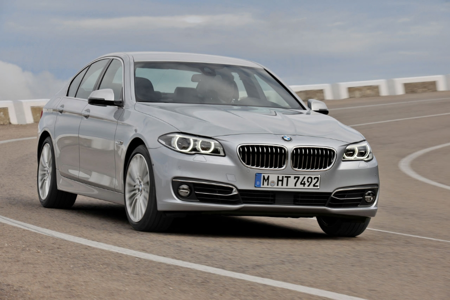 bmw-serie-5-restyling-2013-0