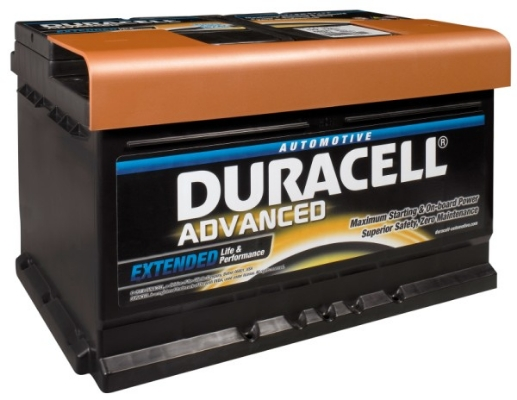 duracell-advanced