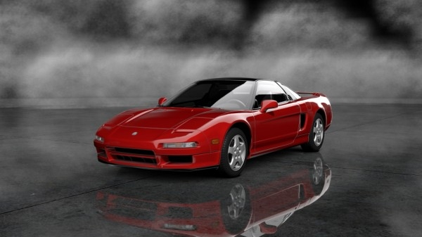acura-nsx-91_73front