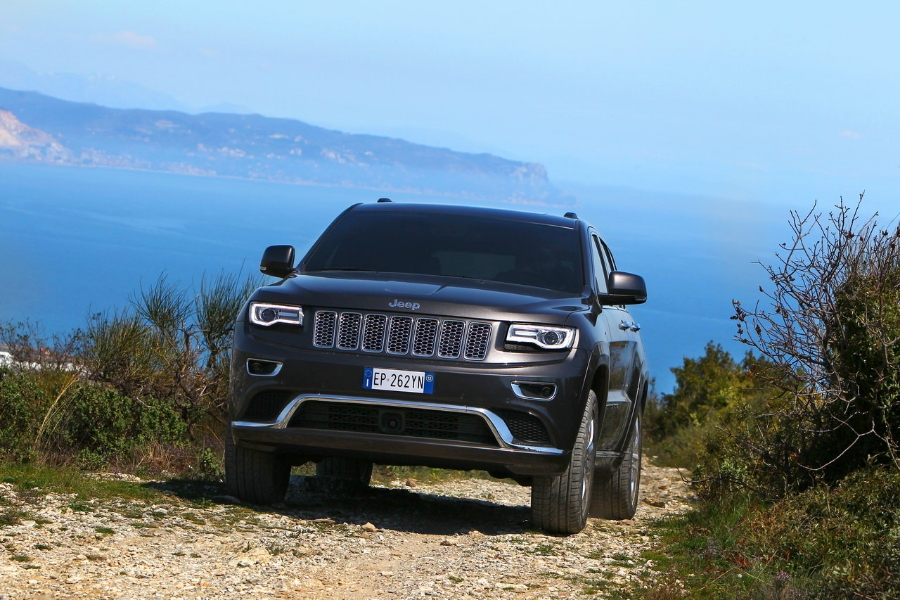 jeep-grand-cherokee-restyling-0