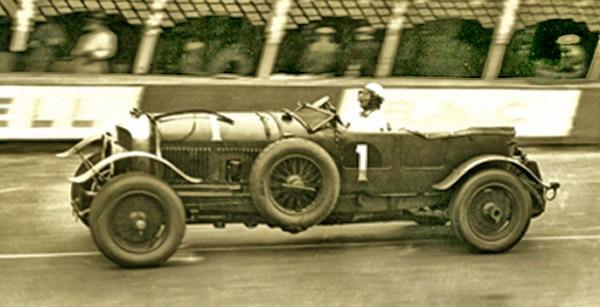 1a-bentley-speed-6-lemans-1929