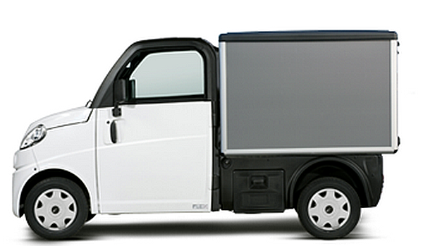 foto-15-comm-furgone