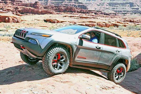 jeep-cherokee-dakar-1