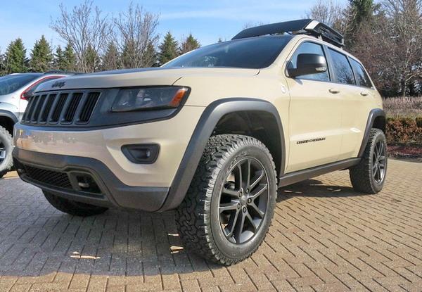 jeep-grand-cherokee-ecodiesel-trail-warrior-1