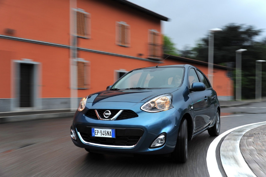 nissan-micra-restyling-2014-0