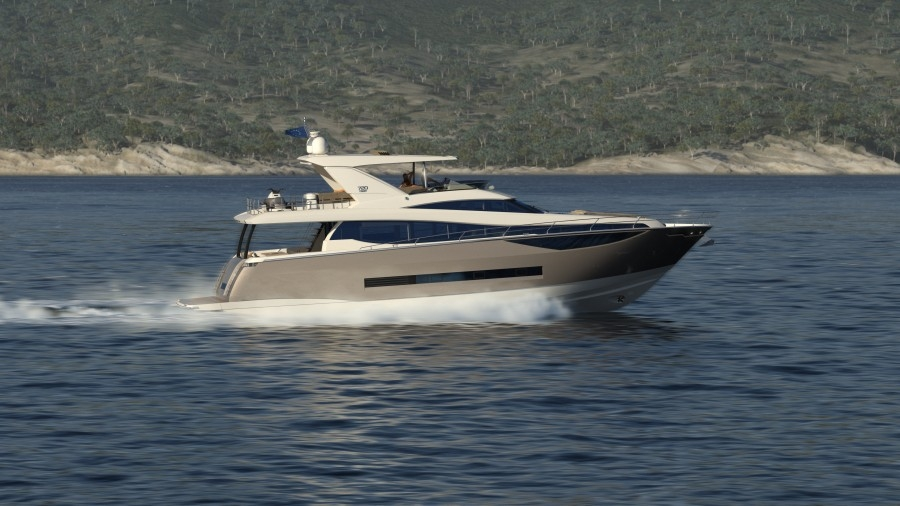 prestige-yachts-presenta-il-prestige-720-1p720-a3350-modified-mahdi-29-05-2013-copiatif