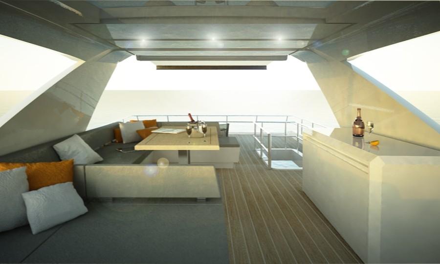 prestige-yachts-presenta-il-prestige-720-p-720-07-04-13-vue-fly