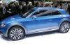 Audi-Allroad-Shooting-Brake-1