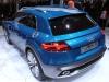 Audi-Allroad-Shooting-Brake-2