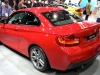 BMW-M235i-3