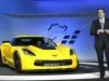 Corvette-Z06-e-Mark-Reuss-capo-sviluppo-prodotto-GM