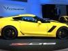 Corvette-Z06