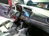 Honda-Fit-3