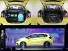 Honda-Fit-e-John-Mendel-vice-Pres.-Honda-America