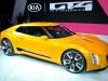 Kia-GT4-Stingher