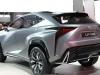 Lexus-LF-NX-2