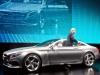 Mercedes-Classe-S-coupe-e-Dieter-Zetsche-Pres.-Mercedes