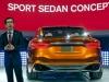 Nissan-Sport-Sedan-e-Shiro-Nakamura-vice-Pres.