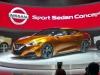 Nissan-Sport-Sedan