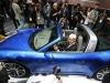 Porsche-911-targa-e-Matthias-Muller-CEO-Porsche