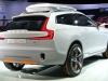 Volvo-XC-Coupe-2