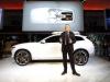Volvo-XC-Coupe-e-Alain-Visser-vice-Pres.-marketing-e-sales