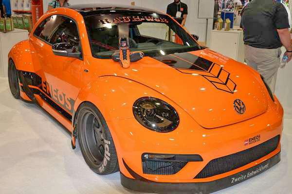 01_beetle-eneos-rwb