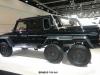 brabus-700-6x6