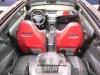 citroen-ds3-cabrio-racing2