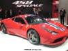 ferrari-458-speciale1