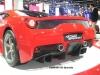 ferrari-458-speciale3