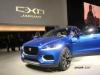 jaguar-cx-171