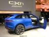 jaguar-cx-172