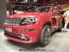jeep-grand-cherokee-srt1