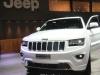 jeep-grand-cherokee1