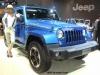jeep-wrangler-polar1