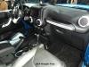 jeep-wrangler-polar2