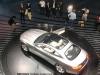 mercedes-s-classe-coupe-concept1
