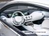 mercedes-s-classe-coupe-concept2