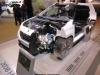 peugeot-2008-hybrid-fe2