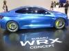 subaru-wrx-concept2