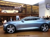 volvo-concept-coupe1